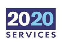 2020-web