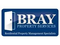 bray-web