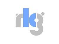 rkg-web