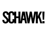 shawk-web
